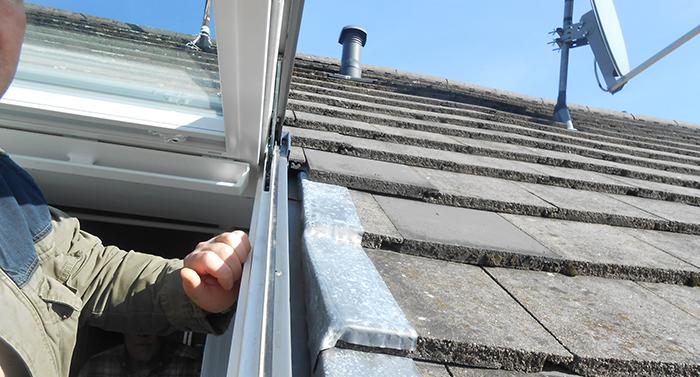 dachfenster-4-700x377