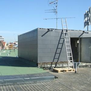 Ausfuehrung-oberes-Dach-767×511-300×300