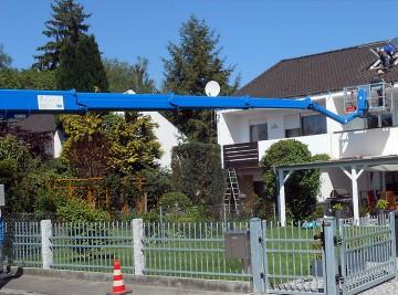 einsatz-hebebuehne-767x511