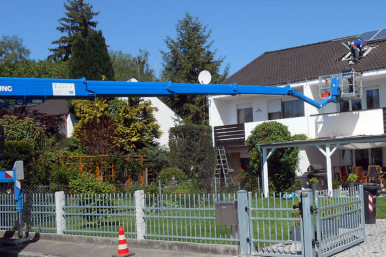 einsatz-hebebuehne-767×511
