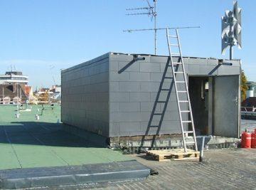 Ausfuehrung-oberes-Dach-767x511-720x412