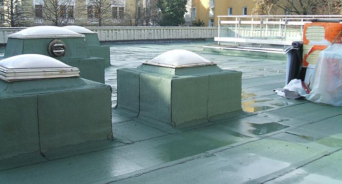 Ausfuehrung-unteres-Dach-700x377